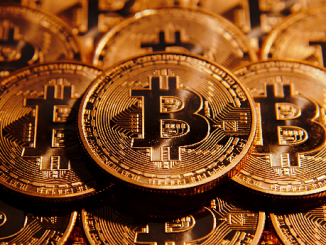 Bitcoin not most lucrative cryptocurrency in the world