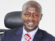 Nigeria's Magu leads Commonwealth Africa anti-corruption agencies