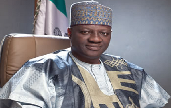 Kwara State to sanction mastermind of illegal recruitment of teachers
