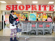 Shoprite conclude plans to stage Africa's biggest cleanup exercise