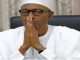 Buhari under pressure to declare Fulani Herdsmen Terrorists