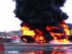 Fresh Explosion Rocks Escravos Pipeline