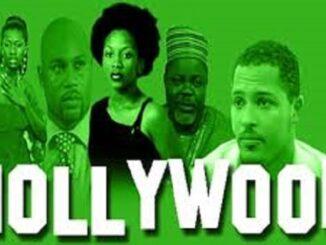 nollywood