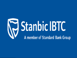 Stanbic IBTC launches Africa-China Agent Value Proposition