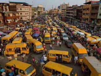 traffic transportation lagos nigeria 86774 990×742