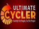 ultimate cycler2