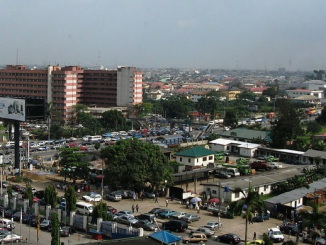 5 Ways to have fun on a business trip to Port Harcourt