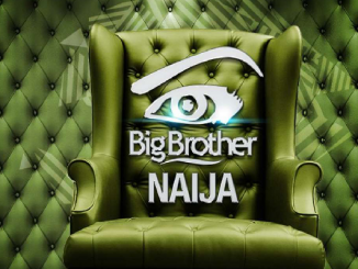 Who will win BBNaija 2018 N45m grand prize