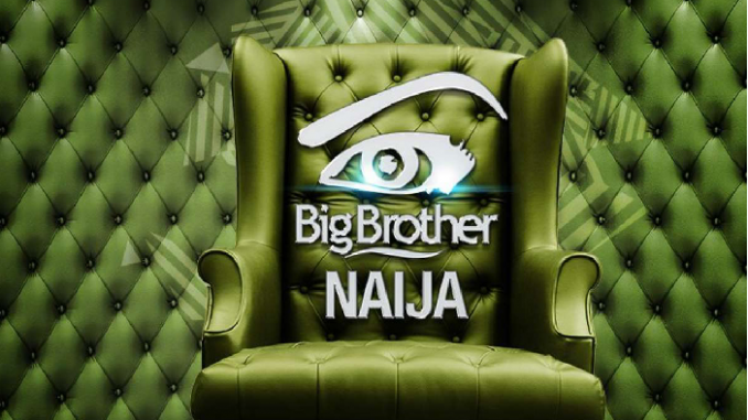 #BBNaija: List of First 8 Big Brother Naija 2018 Double Wahala Housemates