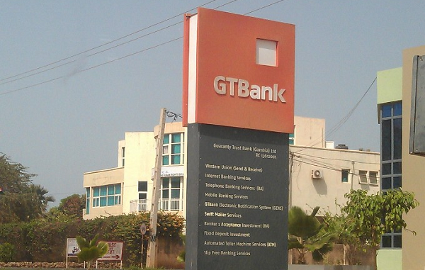 GTBank And Innoson's Day At The Supreme Court: How It Went Down