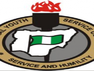 NYSC Batch 'B' 2018 Portal opens July 10: Things to note