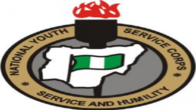 How to print NYSC call-up Letter in 2019 [portal.nysc.org.ng]