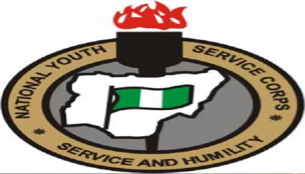 NYSC Introduces Remita Pay Option As New Payment System For Corps Members