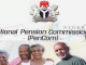 PenCom: Verification of 2019 civil service retirees to begin soon