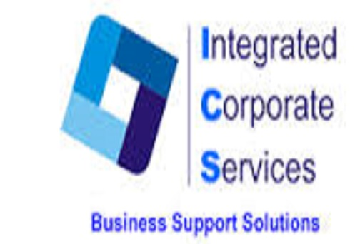 Graduate Trainee at Integrated Corporate Services Limited