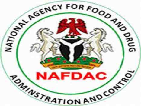 NAFDAC clears backlog of 6,000 applications in 6mths