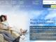 skye banks website 1