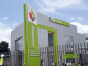 Diamond Bank financial inclusion drive gets FSD Africa support