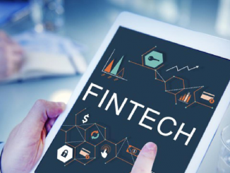 Rising influence of FinTech big threat to banks, says Emefiele