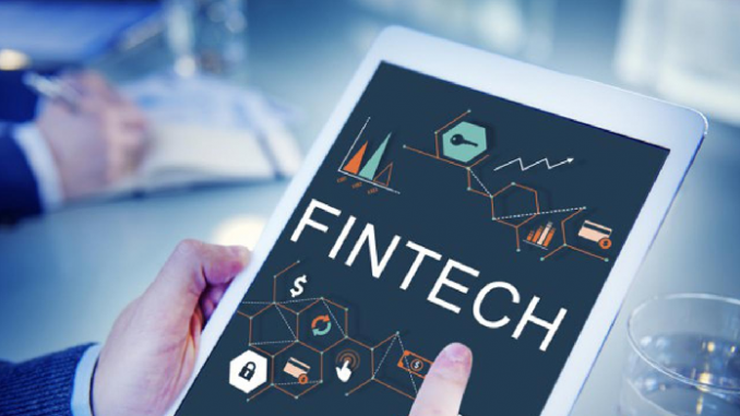 CBN Urges Fintech, Banks to Collaborate to reduce Cost of Transaction