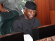 OSINBAJO AT FEC