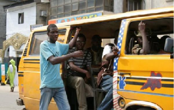 Weekend Fashion School In Lagos