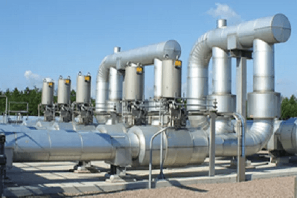 Nigeria earns N398b from cooking gas export, says NBS