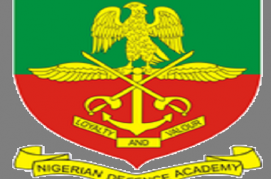 NDA releases List of Candidates for 70th Regular Course 2018