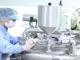 pharmaceutical manufacturers