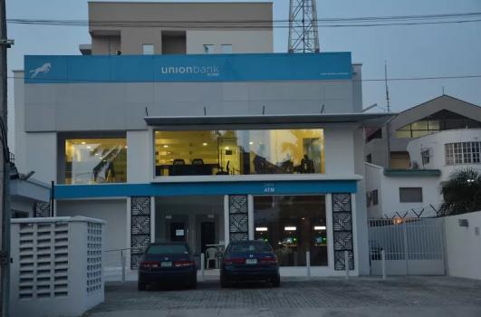 Union Bank launches UnionCares campaign