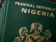 Trump begins clampdown on US visas for Nigerians
