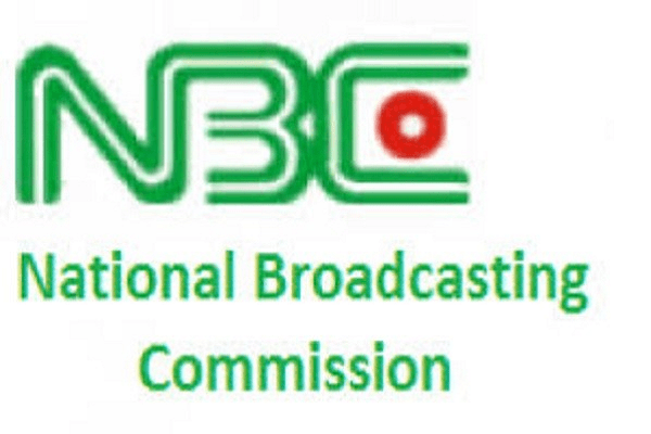 Image result for nigerian broadcasting commission recruitment