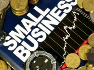 How poor funding ruin 90% of small businesses in Nigeria