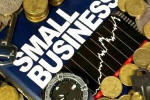 350,000 small businesses benefit from FG's interest-free loans