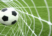 Nigeria Higher Institutions maiden Football League kicks off July 28