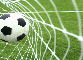 Nigeria Higher Institutions maiden Football League kicks off July 28