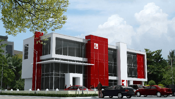 Sterling Bank launches car loan scheme for SMEs