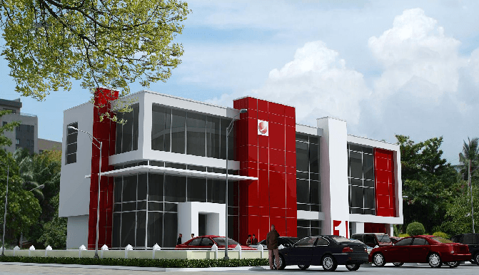Sterling Bank to host non-interest banking forum