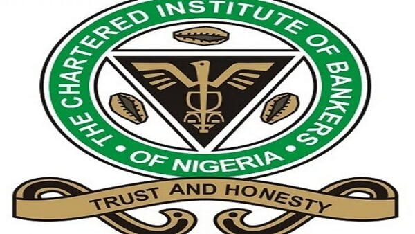 CIBN receives 2,122 depositors petition, demand N334bn, $420m from banks