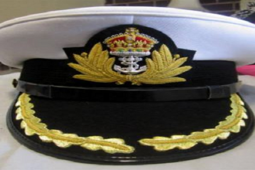 Nigerian Navy Recruitment 2018/2019 Form | www.joinNigeriannavy.com Register Here Now