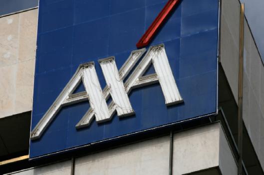 Axa Mansard Insurance Plc
