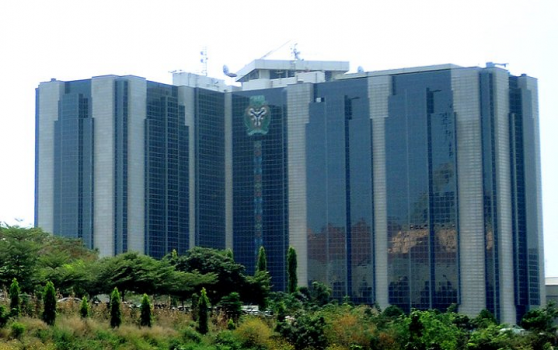 CBN promotes entrepreneurship in Calabar