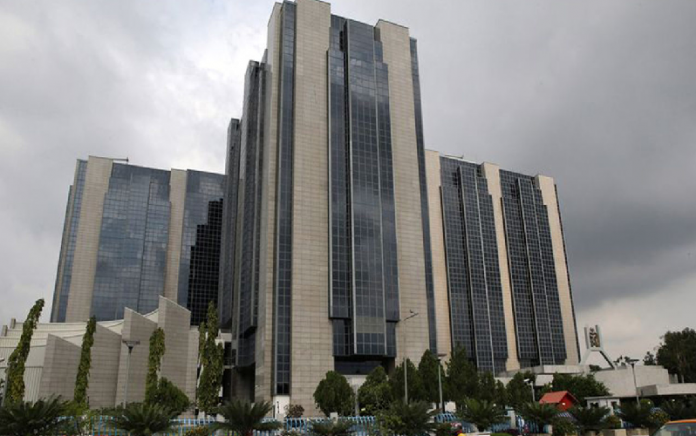 CBN approves 4,106 BDCs, 76 Finance Houses for operations