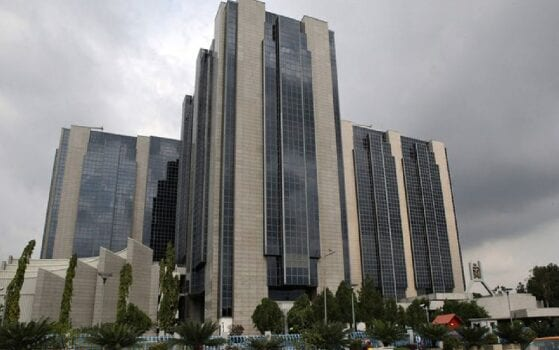 CBN identifies major economic sabotage in Nigeria