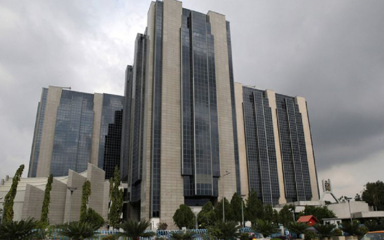CBN Policies Yielding Fruits as Foreign Reserves Rise