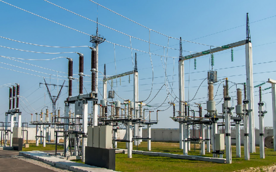Inadequate gas, poor distribution costs Power sector N187bn