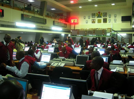 PCMN begins voluntary delisting from NSE, trading suspended