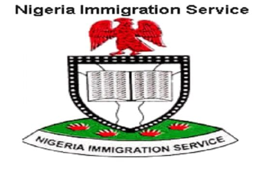 How to apply for Nigerian Immigration (NIS) Recruitment 2019