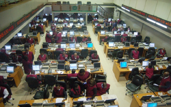 NSE lifts one and half year old suspension on Ikeja Hotel