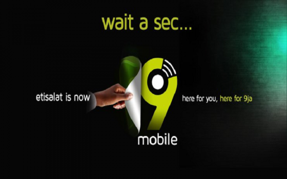 No winner yet in 9mobile acquisition bid - NCC
